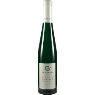 2007 Würtzberg Riesling Auslese 0,375L edelsüß - Weingut Dr. Siemens