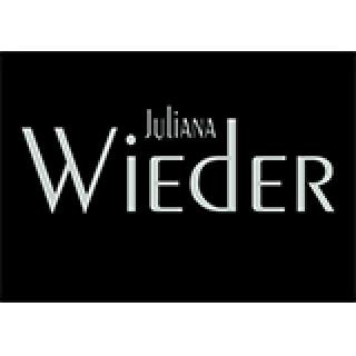 2015 Blaufränkisch Mittelburgenland DAC - Weingut Juliana Wieder