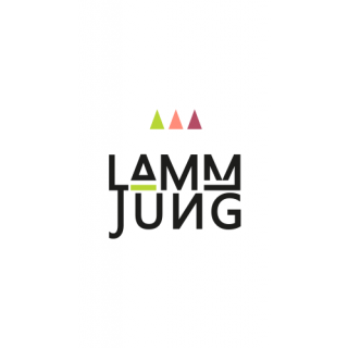 2017 Riesling Müller-Thurgau Cuvée mild - Weingut Lamm-Jung