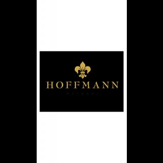2010 Riesling Beerenauslese lieblich 0,5L - Weingut Hoffmann