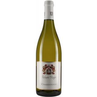 2018 Chardonnay VDP.Gutswein trocken Bio - Weingut Acham-Magin