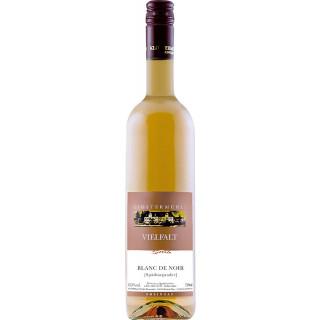 2019 Blanc de Noir - Weingut Klostermühle