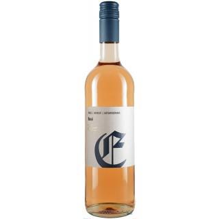 2020 Stettener Rosé Neo trocken - Weingut Eißele