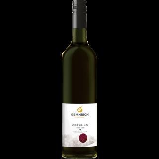 2013 Cerubino (Eichenfass) trocken - Weingut Gemmrich