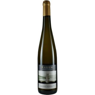 """2018 Detzemer Maximiner Klosterlay Riesling Auslese """"Schieferterrasse"""" - Weingut & Sektgut Rauen"""