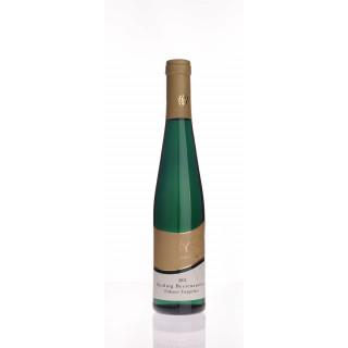 2011 Erdener Treppchen Riesling Beerenauslese edelsüß 0,375 L - Weingut Sankt Anna