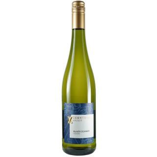 2020 Blauer Silvaner halbtrocken - Weingut Zehnthof Kruger