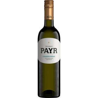 2019 Chardonnay trocken - Weingut Payr