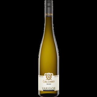 2020 Varidor Riesling trocken - Weingut Carl Loewen