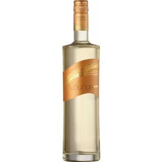 2017 Lounge white Cuvée QbA halbtrocken - Winzer vom Weinsberger Tal