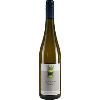 2018 Sauvignon Blanc trocken - Weingut Härle-Kerth