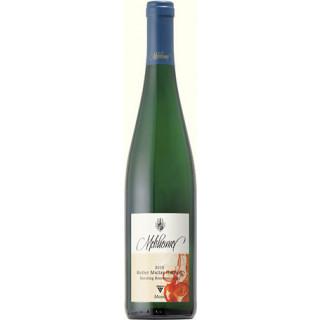2015 Mullay-Hofberg Riesling Beerenauslese Edelsüß (375ml) BIO - Weingut Melsheimer
