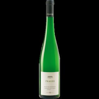 2016 Grüner Veltliner Smaragd Wachstum Bodenstein Trocken - Weingut Prager