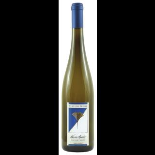 2018 Neuer Meister Cabernet Blanc Proppe Trocken - Weingut Dr. Bürklin-Wolf