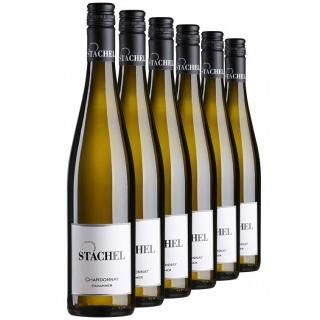 """""""Chardonnay-Paket"""" trocken - Weingut Erich Stachel"""