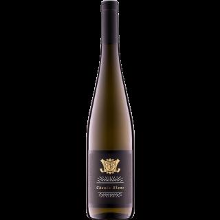2018 Chenin Blanc *Premium* trocken - Weingut Hahn Pahlke