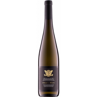 2019 Chenin Blanc *Premium* trocken BIO - Weingut Hahn Pahlke