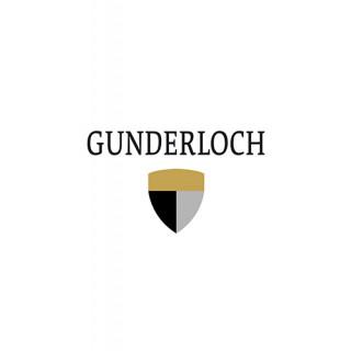 2018 Fritz's Riesling Trocken - Weingut Carl Gunderloch