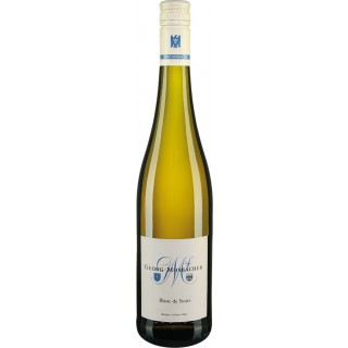 2019 Blanc de Noirs trocken VDP.GUTSWEIN - Weingut Georg Mosbacher