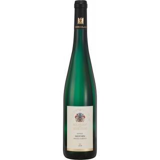 2019 Kasel NIES'CHEN Riesling Große Lage Feinfruchtig lieblich - Weingut Reichsgraf von Kesselstatt