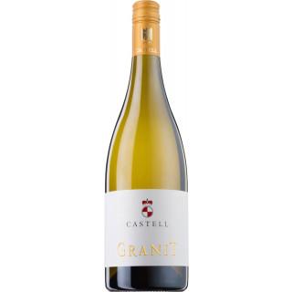 2017 EDTION GRANIT Cuvée trocken - Weingut Castell