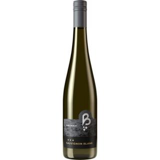 2018 Sauvignon Blanc*** trocken - Weingut Karl Busch