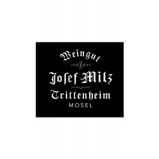 2002 Trittenheimer Leiterchen Auslese süß - Weingut Josef Milz