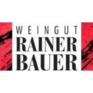 2018 Trollinger Sekt trocken - Weingut Rainer Bauer