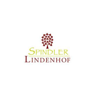 2014 Ruppertsberger Hoheburg Riesling Spätlese lieblich - Eugen Spindler Weingut Lindenhof