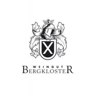 2017 Bechtheimer Weißburgunder trocken BIO - Weingut Bergkloster