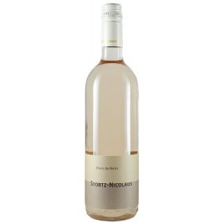 2020 Blanc de noirs - Wein- & Sektgut Stortz-Nicolaus