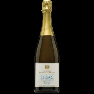 2014 Chardonnay Sekt Extra Brut - Schloss Reinhartshausen