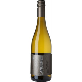 2020 Kaiserstuhl Grauburgunder trocken - Weingut Landerer