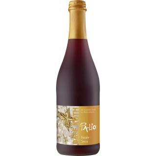 Palio Natale-Secco - Wein & Secco Köth