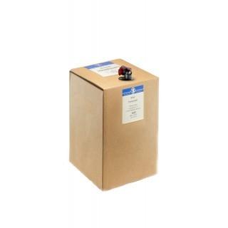 Roter Traubensaft 5L Bag-in-Box Weinschlauch - Weingut Roland Vollmer