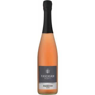 Fasecco Rosé - Weingut Faschian