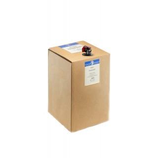 Weißer Traubensaft 3L Bag-in-Box Weinschlauch - Weingut Roland Vollmer