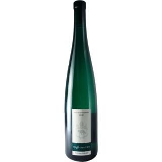 2006 Kröv Steffensberg Riesling Auslese** edelsüß - Weingut Staffelter Hof