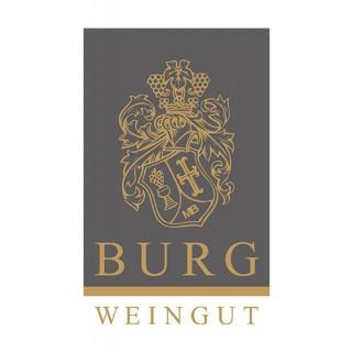 2019 Spätburgunder Rose halbtrocken - Weingut Burg