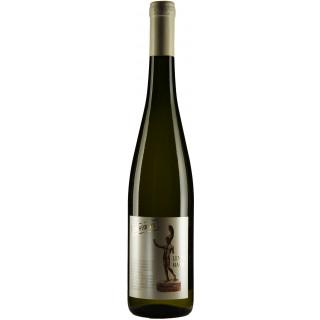 2012 Lenus Mars Riesling QbA trocken IM HOLZFASS GEREIFT - Weingut Weinmanufaktur Schneiders