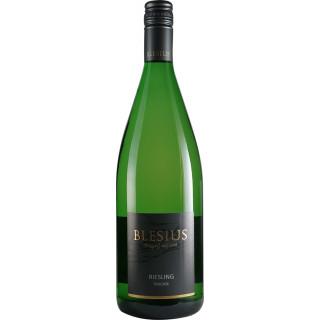 2018 Riesling trocken 1,0 L - Weingut Blesius