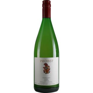 2019 Grauer Burgunder Lagenwein trocken 1,0 L - Weingut Reiner Probst
