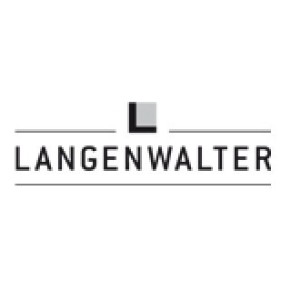 2014 Weisenheimer Hahnen Riesling Auslese 0,5L - Weingut Langenwalter
