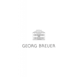 2007 Riesling Berg Schlossberg Auslese Goldkapsel edelsüß 0,375L - Weingut Georg Breuer