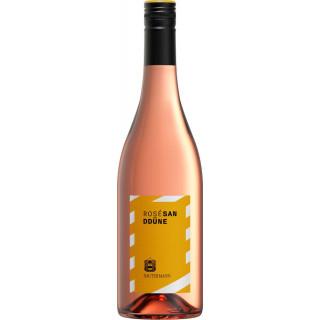2020 Sanddüne Rosé trocken - Weingut Dautermann