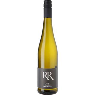 2018 Riesling Alte Reben - Weingut Richard Rinck