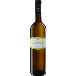 2017 Vinum Nobile Chardonnay QbA im Barrique gereift trocken - Oberkircher Winzer