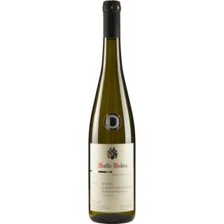 2015 Riesling Sekt Brut (1500ML) - Weingut Winkels-Herding