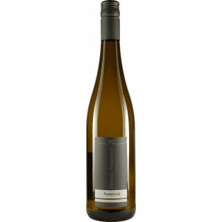 2019 Auxerrois trocken - Weingut Feindel-Anselmann