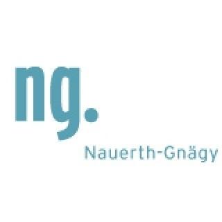 2017 ng.3 Weisser Burgunder Sekt brut Sonnenberg - Weingut Nauerth-Gnägy